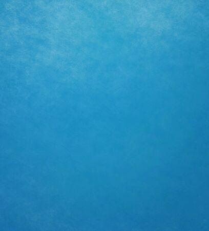 warm colors: Resumen de fondo, la textura del papel, fondo la calidad del hight.