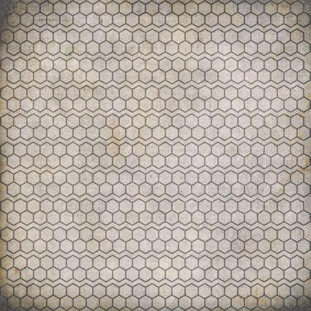 vignette: abstract black background, old black vignette border frame on white gray background, vintage grunge background texture design, black and white monochrome background for printing brochures or papers Stock Photo