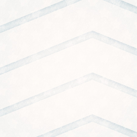 pale cream: Highly detailed background
