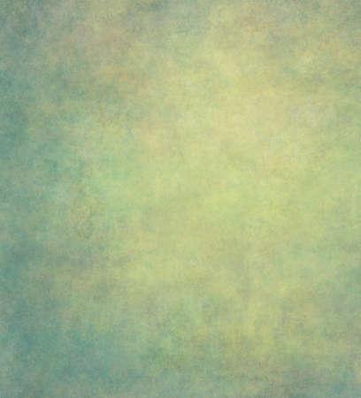 dark ages: Grunge background