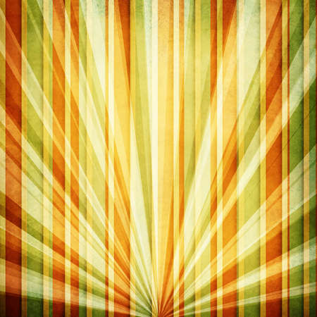 sunbeams: Vintage Sunbeams Background