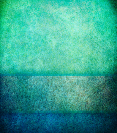 solid background: solid blue background abstract distressed antique dark background texture