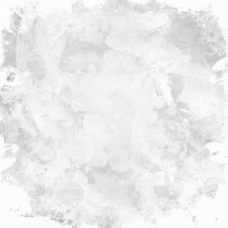 フロスト ホワイト バック グラウンド ブラック ライト ビンテージ グランジ背景テクスチャ冬羊皮紙紙抽象的な灰色の背景ホワイト ペーパー キャ 写真素材