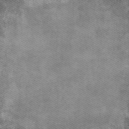 dark: dark texture Stock Photo