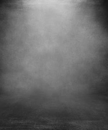 dark: Dark Background