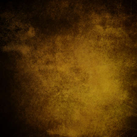 light texture: Grunge colorful background Stock Photo