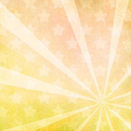 vintage background: Vintage background Stock Photo