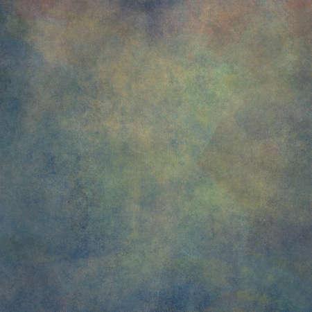 spraypaint: Grunge splatter paint colorful background