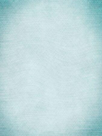qualitative: Natural qualitative texture. Close up. Stock Photo