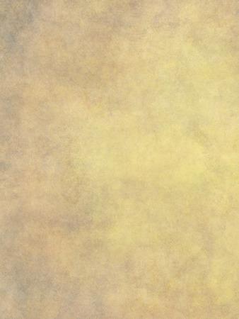 grunge background: Grunge background