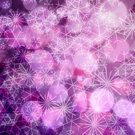 festive: Festive background. Elegant abstract background.