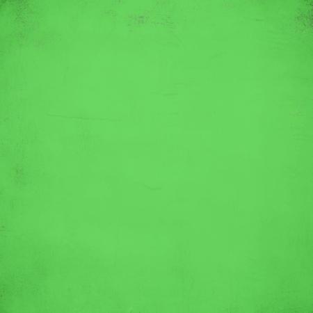 grunge wall texture Stock Photo