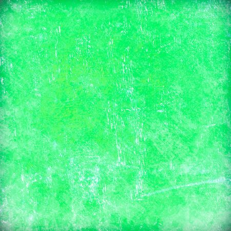 grunge texture, perfect background Stock Photo