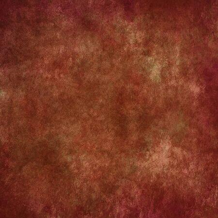 dark brown: Grunge background