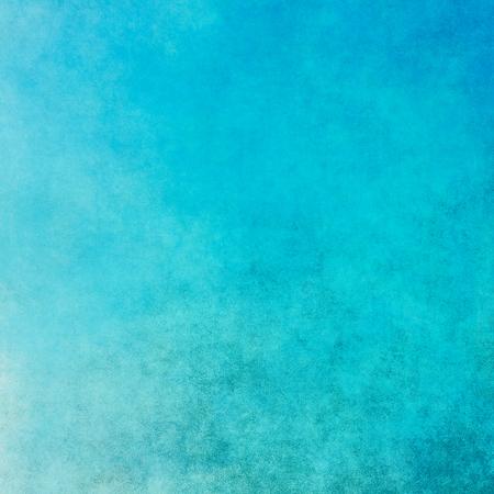 Grunge colorful background 版權商用圖片