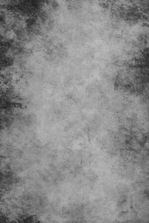 metal textures: Grunge texture background Stock Photo