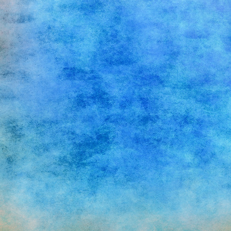 pasteboard: old paper textures - perfect background with space