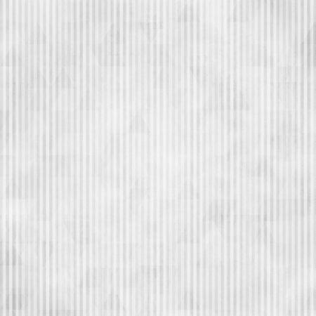 stripe: white paper with stripe
