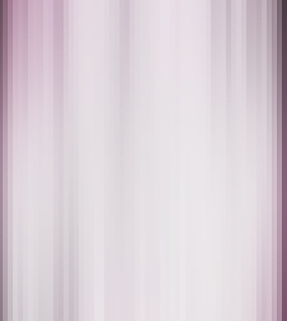 abstract background: Abstract background Stock Photo