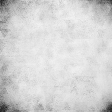 silvery: abstract white grey background or texture