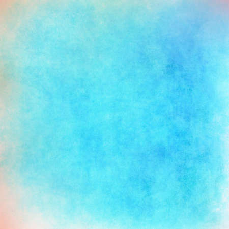 abstract paintings: Abstract grunge background