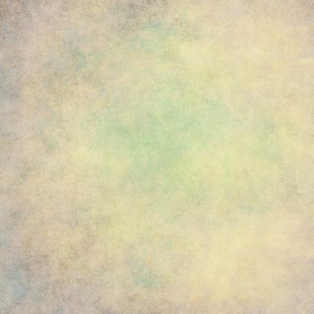 interesting: Grunge colorful background Stock Photo