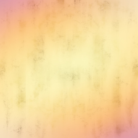wall textures: Abstract texture background