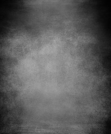 wall textures: Dark Background
