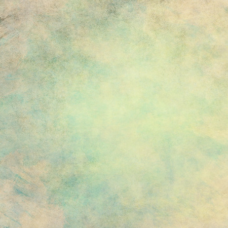 wall textures: Grunge texture background Stock Photo