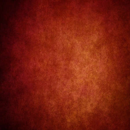 glassy: Abstract background Stock Photo
