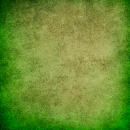 ragged: grunge textures and backgrounds - perfect with space Stock Photo