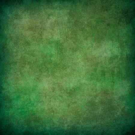抽象的なグランジ背景