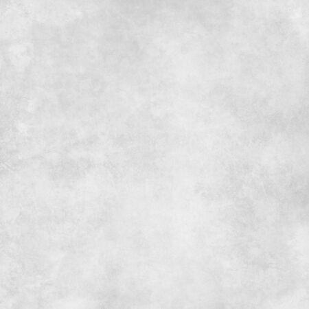 dark ages: White grunge background