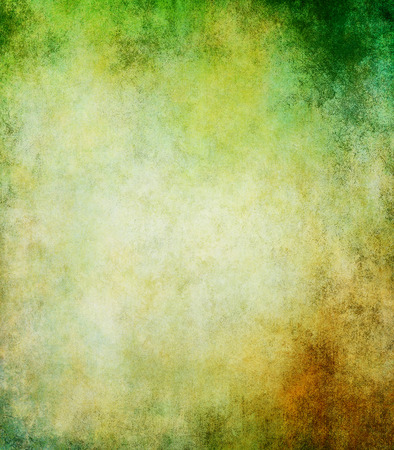 dark ages: Grunge texture background. High quality. Stock Photo