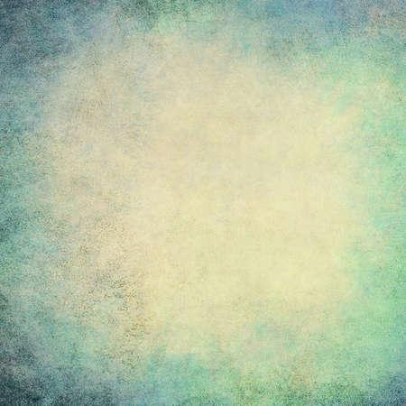 Grunge colorful background Imagens