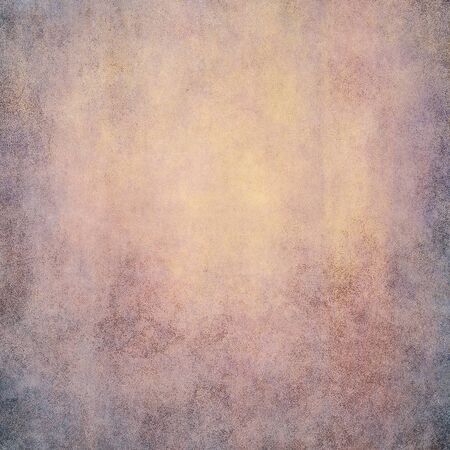 Brown paper texture, Light background Imagens