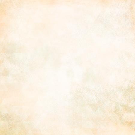 Natural qualitative texture. Close up. Imagens