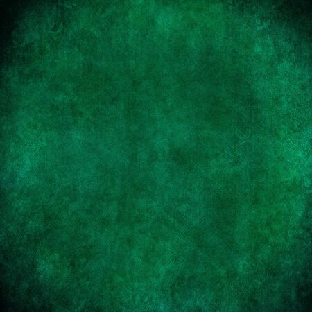 grunge wall, highly detailed textured background Imagens