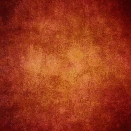 fade: Old texture as abstract grunge background