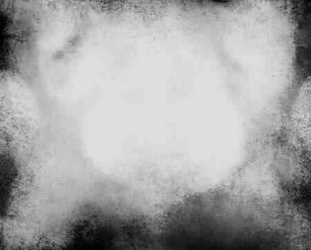 Grunge texture background Imagens