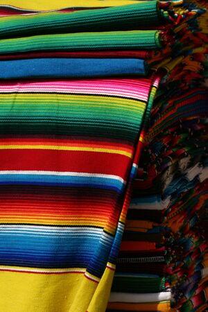 Colors of Yucatan