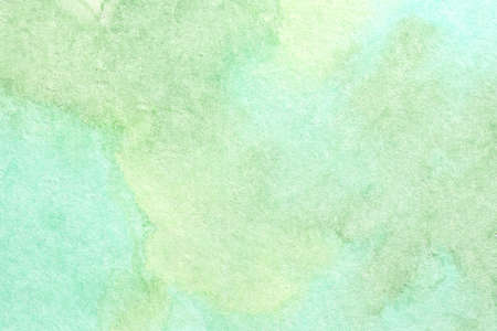 Abstract bright green nature background. High resolution image texture with place for text or content. Stockfoto