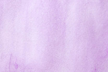 Purple abstract paint background. violet empty paper texture surface. Stockfoto