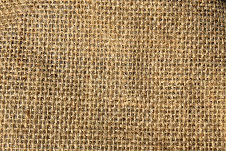 sackcloth: Sackcloth background