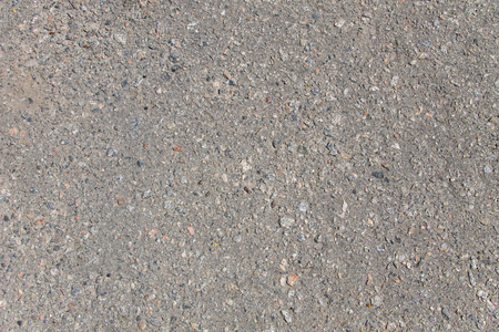Asphalt texture background Imagens - 79140285
