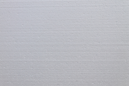 Texture of the of white material for background