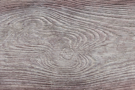 Wooden texture for background. Wood floor close-up Banque d'images
