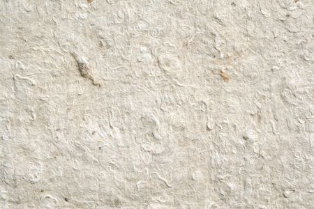 Background material of old wool carped    photo