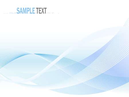 background with place for your text Ilustração