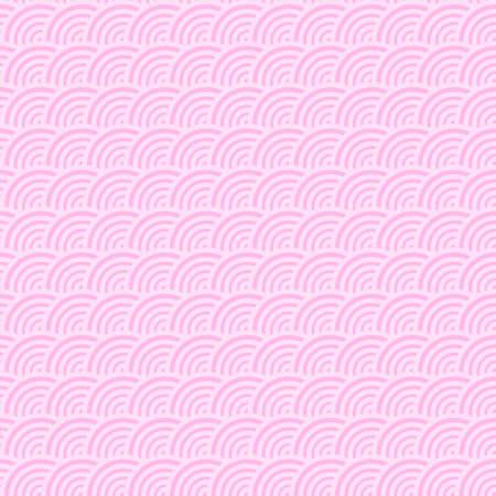 seamless background vector Ilustração
